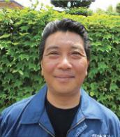 代表:本村 正彦