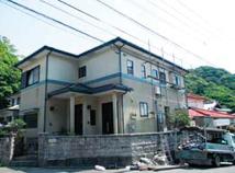 外壁・屋根塗装工事の工程