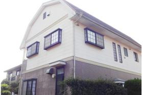 長崎市 T様邸 全面塗装の施工前画像